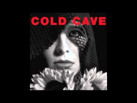 Cold Cave Confetti