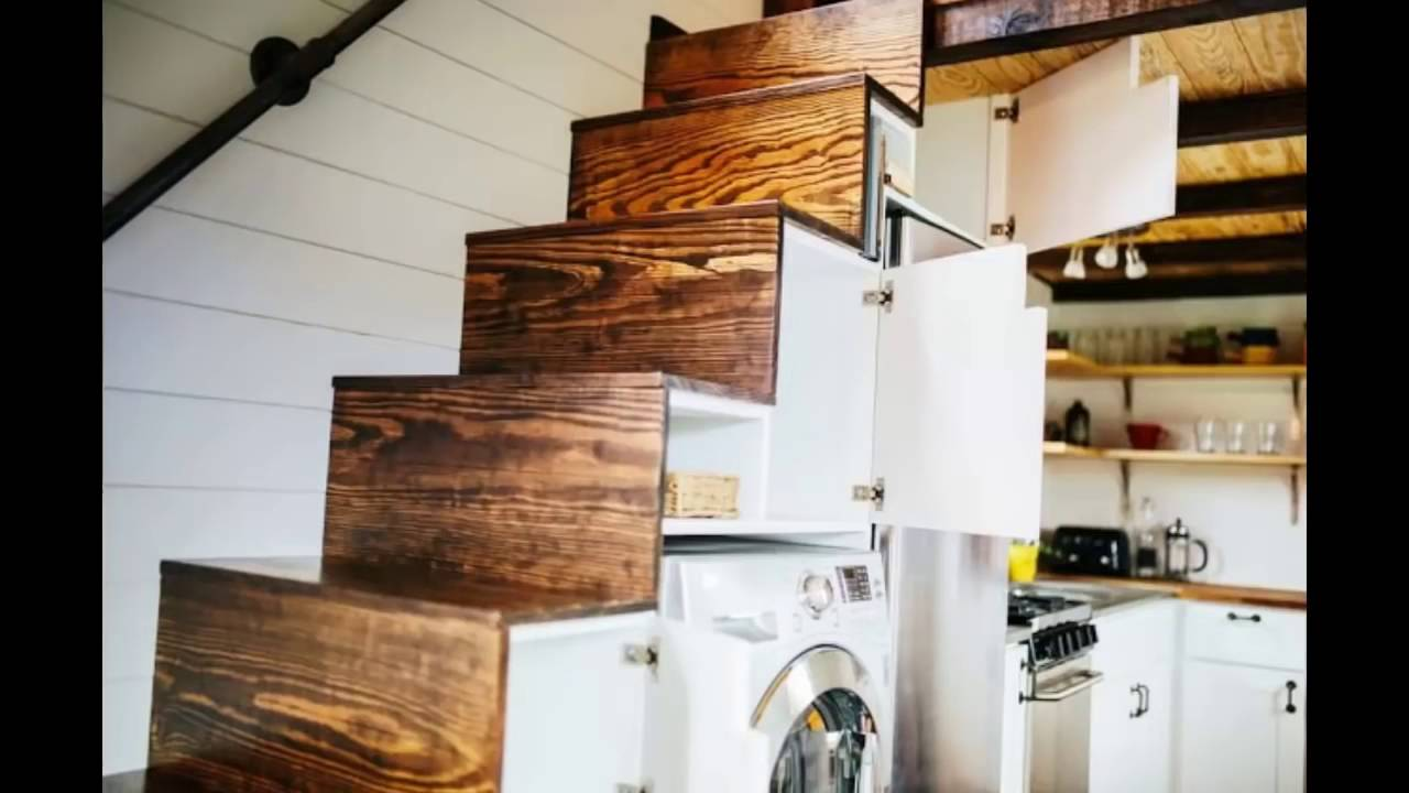 Awesome Chimera From Wind River Tiny Homes Tinyhousetour