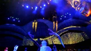 Mermaid Lagoon Theater || Tokyo Disney Sea - Full HD Show  マーメイドラグーンシアター / thumbnail