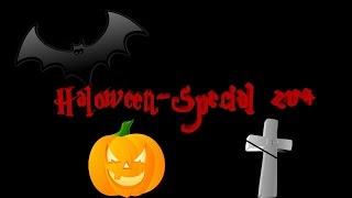 Top 12 Halloween Pop Song Charts
