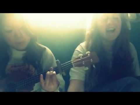 Untouchable (Taylor Swift) - Cover