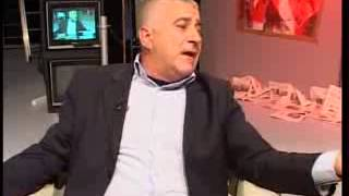 Antonella Grippo Le navi dei veleni (perfidia 2009) parte 3