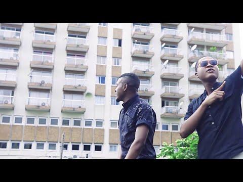 FreshStyle   DOUALA C'Mo HD [Vidéo Officielle] by HD FILMWORKS