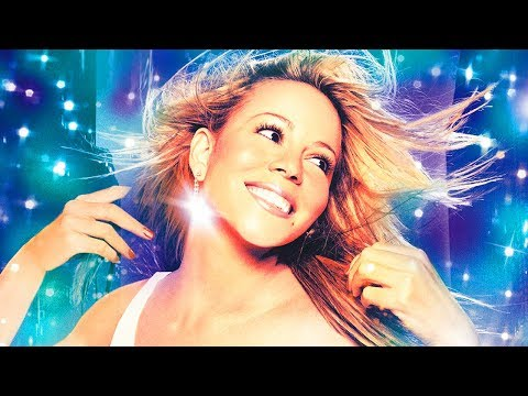 5 Reasons Why 'Glitter' Is Mariah Carey's Best Era!