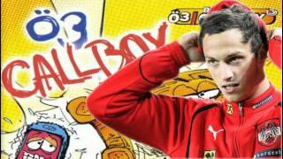 didi constantini vs marko arnautovic hoppala    3 callboy    06 09 2011