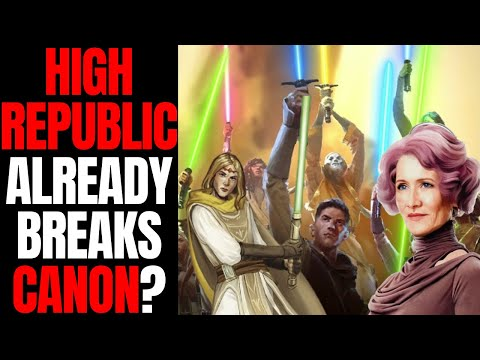 lucasfilm-reveals-star-wars-the-high-republic-is-a-great-disaster-for-disney-canon
