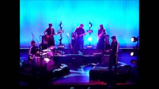 EELS - Stick Together - Paris, April 25 2013