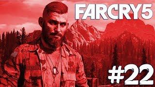 Video de EL FIN  DE JACOB! | FarCry 5 | #22