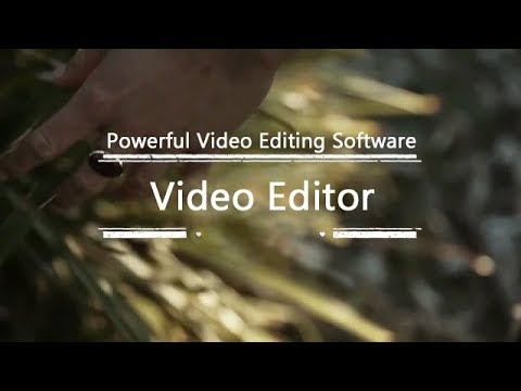 easy-to-use-video-editor---create-&-edit-your-videos-just-in-minutes