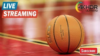 Golden State Warriors - Phoenix Suns 2018 | (LIVE) STREAM