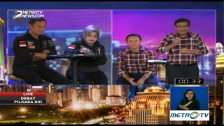 Debat Final Pilkada DKI Jakarta 2017 (4)
