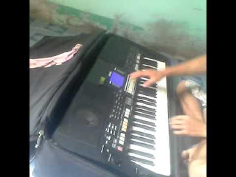 Organ ve dau mai toc nguoi thuong s550