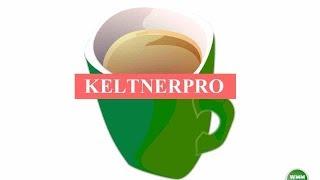 KeltnerPRO - обзор торговли советника Форекс(, 2015-08-15T11:07:56.000Z)