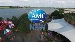 Sommerfest  AMC NRW 2016