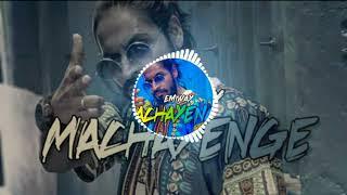 Emiway bantai machayenge dj mix remix song rap 2019 official status yt