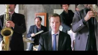 Tout Finira Bien - Ces matins-là (clip)