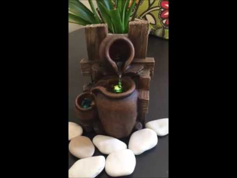 Feng Shui Indoor Water Fountain Great feng shui water fountain to activate the indirect spirit youtube great feng shui water fountain to activate the indirect spirit workwithnaturefo