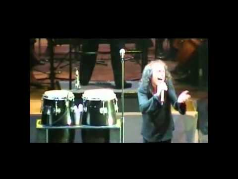 Dio And Deep Purple - Love Is All Live In Dortmund 10.29.2000