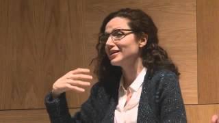 Diàlegs de Pedralbes | Filosofia per a la vida quotidiana