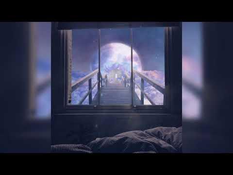 RAUDI.  -  Stay Up (feat. FLØRI, Jword)