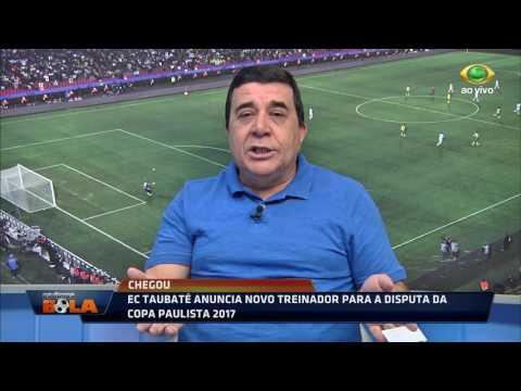 OS DONOS DA BOLA  18 05 2017   PARTE 03
