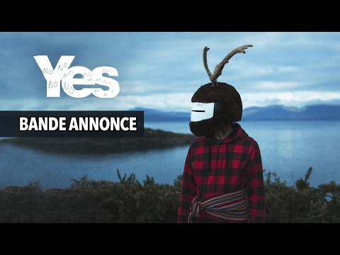 Yes - streaming