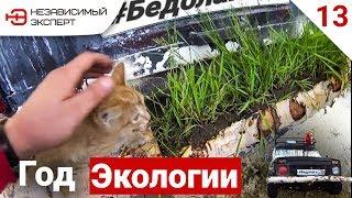 Здесь Наши Полномочия Все))) - Бедолага #13