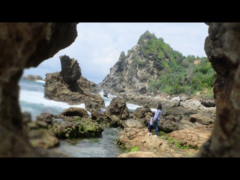CINTA HANYA SEKALI - IYETH BUSTAMI REMIX COVER FULL BASS TERBARU from YouTube · Duration:  4 minutes 51 seconds