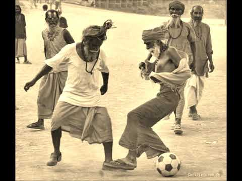 BRAZILIAN MUSIC + INDIAN MUSIC = FORRÓ BHIMPALASI - AMAZING BLEND OF CULTURES THROUGH MUSIC! 🇮🇳+🇧🇷🎶