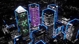 London Elektricity - Yikes