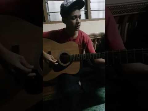 Amir fahmi-cerita kau dan aku