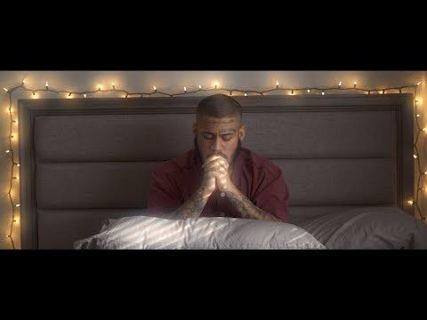 JayteKz - Cross My Heart [Official Music Video]