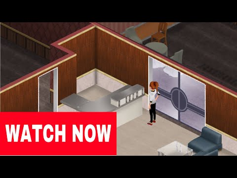 HELL'S KITCHEN MATCH AND DESIGN - Gameplay Walkthrough Part 1 IOS / Android