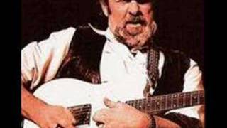 Watch Roy Buchanan Down By The River live video