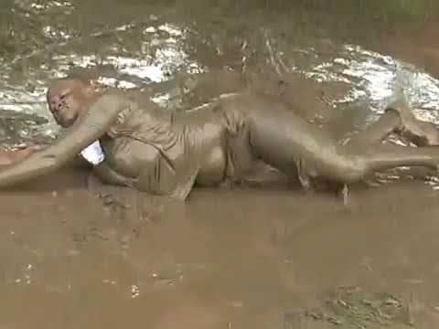 Nigeria  Army 🇳🇬 🎖 Recruit Training