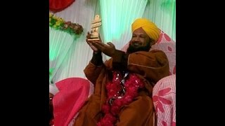 MAULANA AHMAD NAQSHBANDI @ AJMER NAGAR BHIWANDI on 15th February 2016 Full Bayan