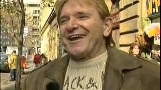 Komár László - Melodie D