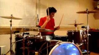 Mario - Timbaland Ft Onerepublic - ''`Marching On'' Drum Remix