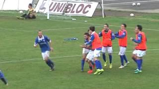 Poggibonsi-Sangiovannese 0-2 Serie D Girone D