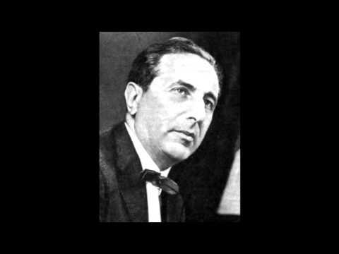 Chopin - Complete Mazurkas (Yakov Flier) [1/3]