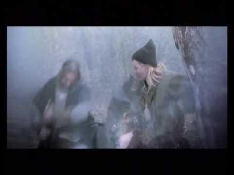 Король и Шут (КиШ) - Кукла Колдуна (Bass.Prod StMishkO) скачать песню песню