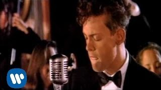 Luis Miguel - Contigo En La Distancia (Official Music Video)