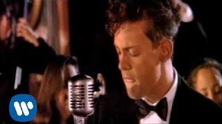 Download Luis Miguel - Contigo En La Distancia (Official Music Video)