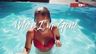 CHEZ REMIX - When I'm Gone By Johan Svensson - iMusic 2018