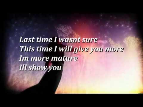 (Karaoke  Instrumental) - John Legend - This Time (Band Version)