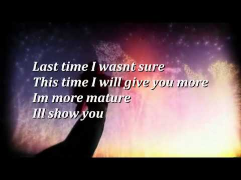 (Karaoke  Instrumental) - John Legend - This Time (Band Version)