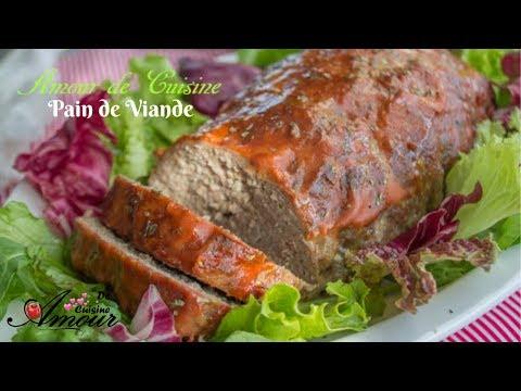 pain-de-viande,-recette-facile-et-simple-de-paté-de-viande,-terrine-de-viande