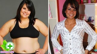 Biggest Loser Contestants Where Are They Now