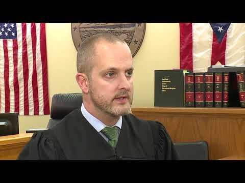 Cleveland Heights Municipal Court Offers Amnesty Day