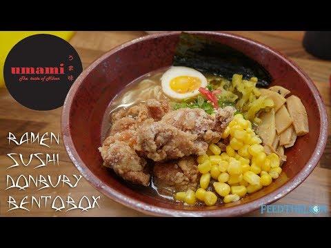 Dada S Diner Fully Halal American Restaurant Youtube
